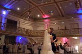 Glynn Tee - Southport Wedding DJ
