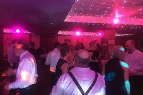 Glynn Tee - Southport Event DJ