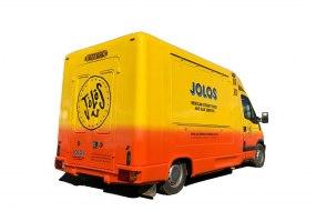 Jolos Mobile Catering Ltd