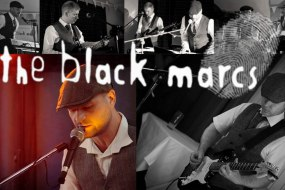 The Black Marcs