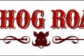 Mr H's Hog Roast Co