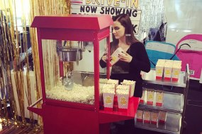 Inside Out Eventz Popcorn
