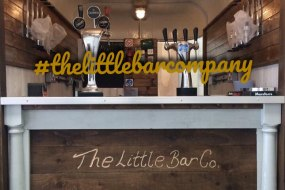 The Little Bar Company