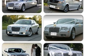 Limo Style, Limo, Limo Hire, Limo Hire Essex, Wedding Car Hire, Party Bus Hire