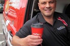 Eaton Coffee Ltd