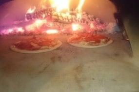 The Horsebox Pizza Company