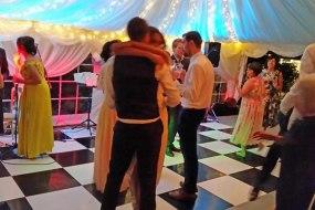 Sextons Disco Karaoke