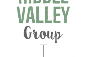 The Ribble Valley Group Ltd