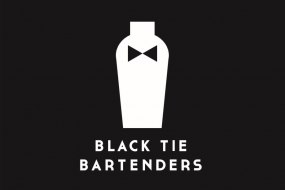 Black Tie Bartenders Ltd