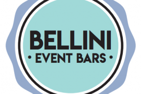 Bellini Event Bars