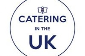 Catering In The UK