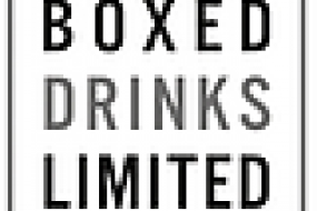 Boxed Drinks Limited