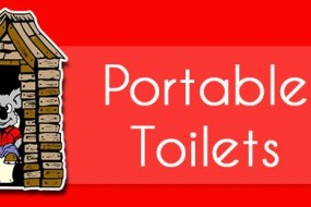 Toilet Hire in Aberdeenshire