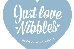 Just Love Nibbles