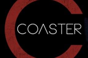 www.coasterband.co.uk