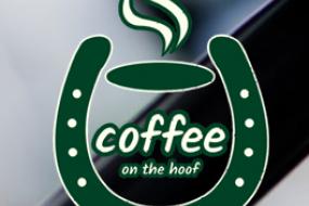 Coffee On The Hoof