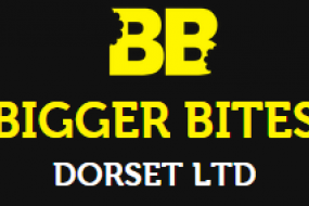 Bigger Bites Dorset Ltd