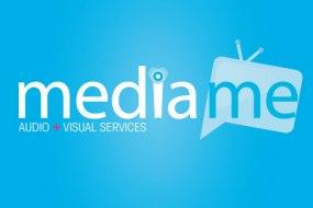 MediaME