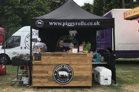 Piggy Rolls
