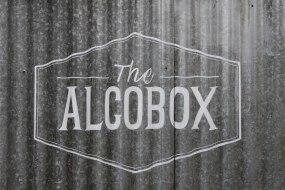 The Alco Box