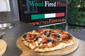 20 Best Pizza Caterers In Norfolk Add To Event