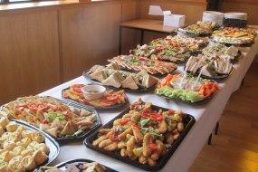 Eatstreet Catering