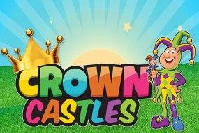 Crown Castles