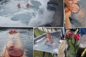 Bubbly Tubs Hot Tubs