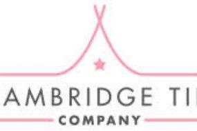 The Cambridge Tipi Company