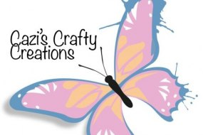 Cazi's Crafty Creations