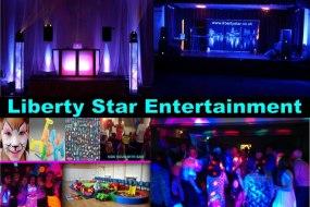 Liberty Star Entertainment