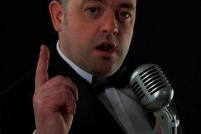 Wedding Singer Merseyside and beyond