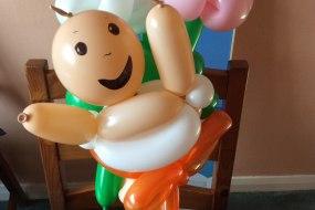 BalloonsRme