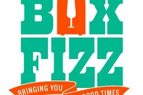 Box Fizz Ltd