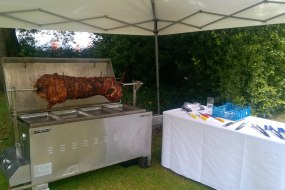 Hog Roast Bristol