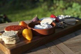 Feniton Foods