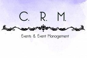 CRM Events & Event Management