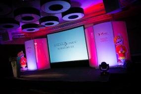 Air India 2014