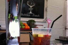 Bubbles & Punch