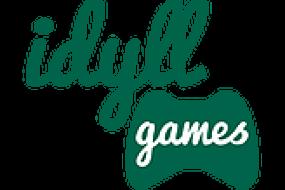 Idyll Games