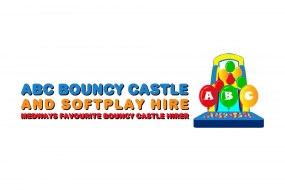 Bouncy Castle Hire Meopham