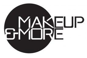 Makeup&More