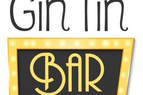 Gin Tin Bar