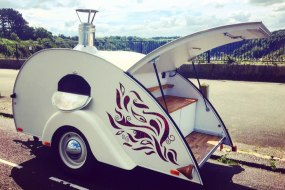 Firebird Oven Wedding Pizza Birthday Caterer Food Truck Street Food Wood Fired Event Party Herefordshire Gloucestershire Cotswold Somerset Bristol Chepstow Monmouth Cheltenham
