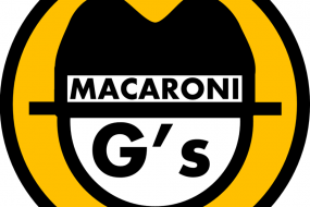 Macaroni G's