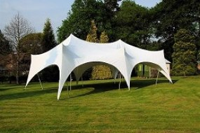 Sky Marquees