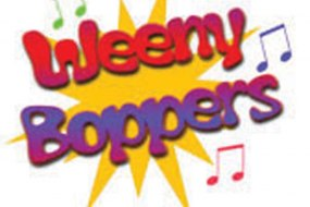 Weeny Boppers