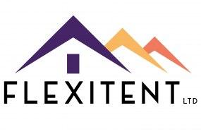 Flexitent Ltd