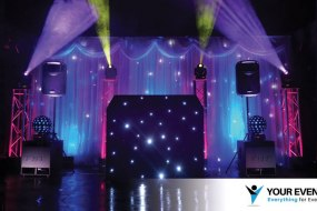 Your Event UK
