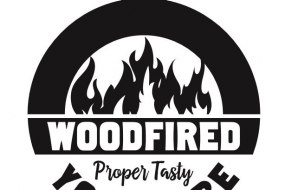 Woodfired Yorkshire